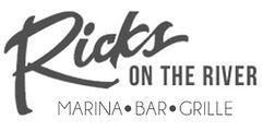 Ricks on the River.jpg