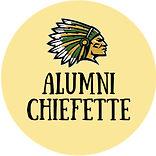 Alumni Chiefette.jpg