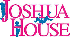 Joshua-House-Logo-FINAL.jpg