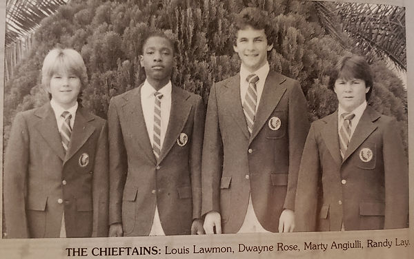 1983 quartet.jpg