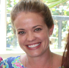 Kari Adams