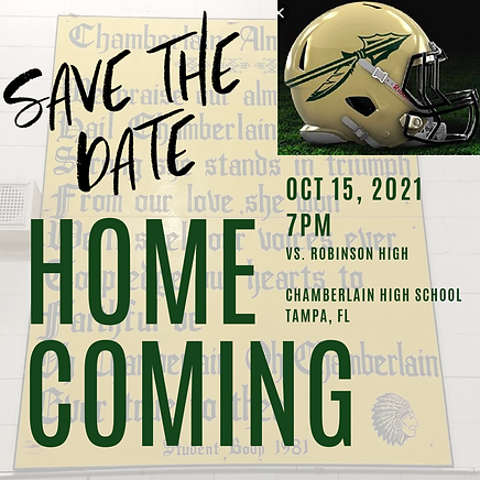 Homecoming Save the Date.png