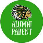 Alumni Parent.jpg