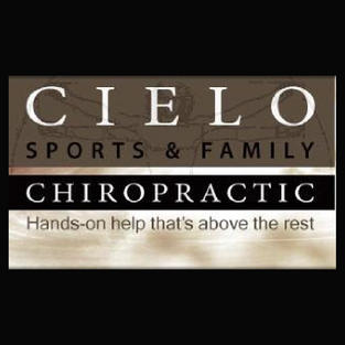 Cielo Sports & Family Chiropractic