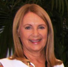 Debbie Greer