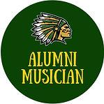 Alumni Musician.jpg