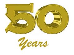 kissclipart-50th-reunion-clipart-class-r