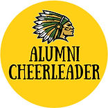 Alumni Cheerleader.jpg
