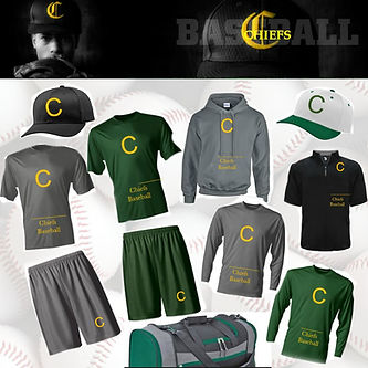 CHS Baseball Gear.jpg