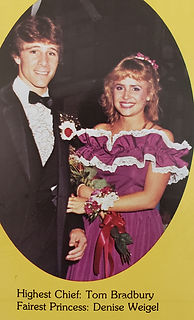 1983 winner.jpg