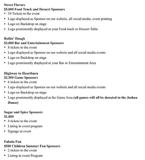 Sponsorship LFH 21 page 2.png