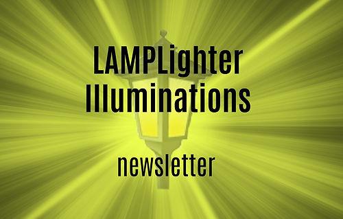 LL Illuminations.jpg