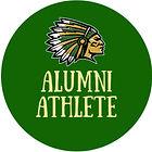 Alumni Athlete.jpg