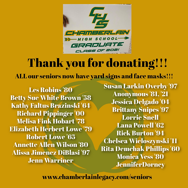 senior 21 donors.png