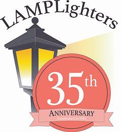 Lamp Lighters 35th Square.jpeg