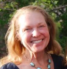 Janice Donica