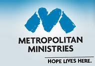 new+mm+logo.jpg