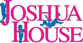 Joshua-House-Logo-FINAL.jpg