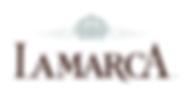 LaMarca_Logo.eps.png