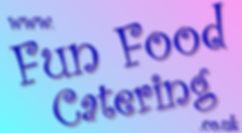 funfood_logo_stacked_300dpi_edited.jpg