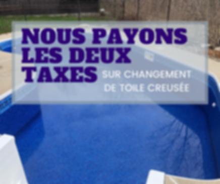 Nous payons les deux taxes (1).png