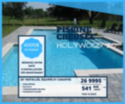_(Facebook)_Affiche_promo_piscine_creusé