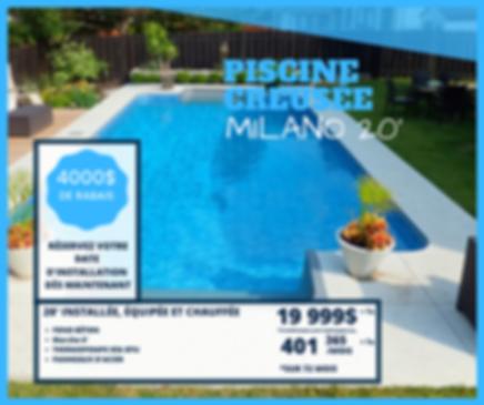 (Facebook)_Affiche_promo_piscine_creusée