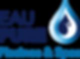Logo_PiscinesEP_RGB_WEB.png