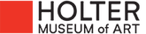 HolterMuseumLogo_250px.png
