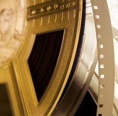 EAST: Film Premiere