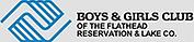 BoysAndGirlsClub_Flathead_and_Lake_Count