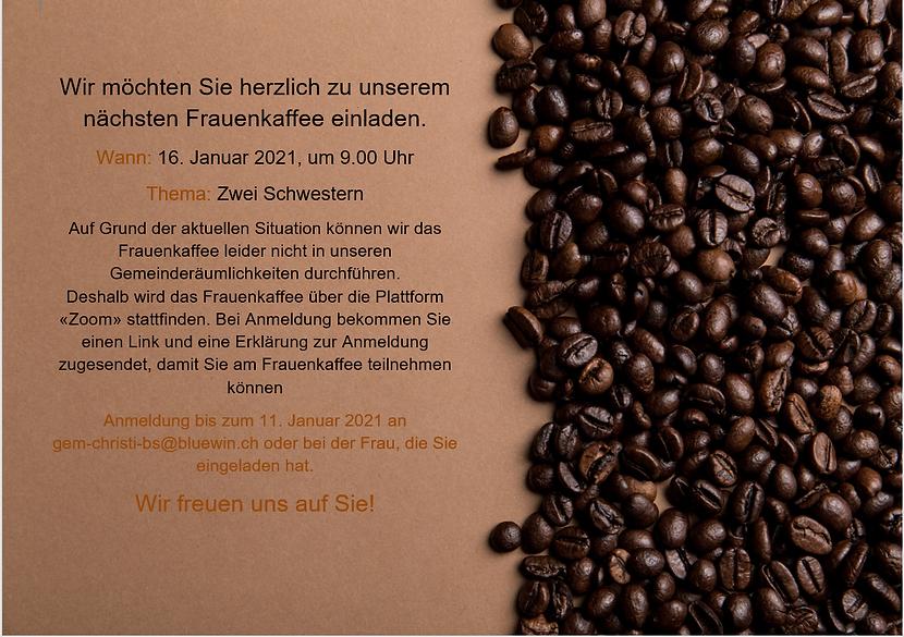 Frauenkaffee 2021_01_16.PNG