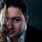 Hayrapet Arakelyan (Saxophone)