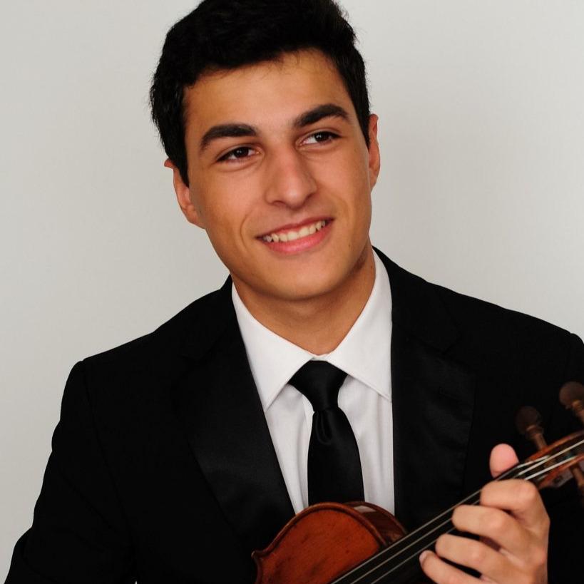 Haig Aram Hovsepian