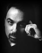 Dickran Atamian (Piano)