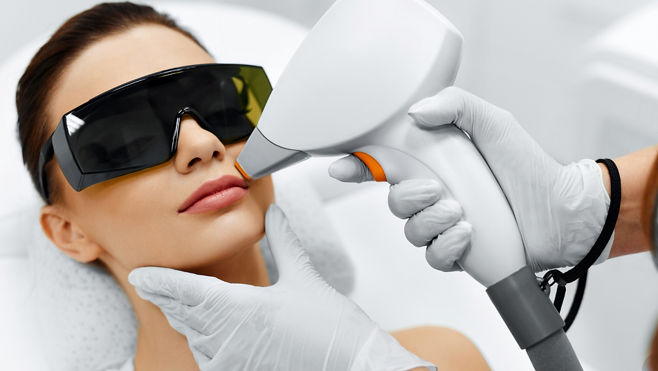 laser hair removal.png