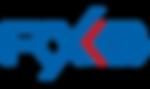 RXG logo png-01.png