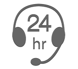 3412 [Converted]-03.png