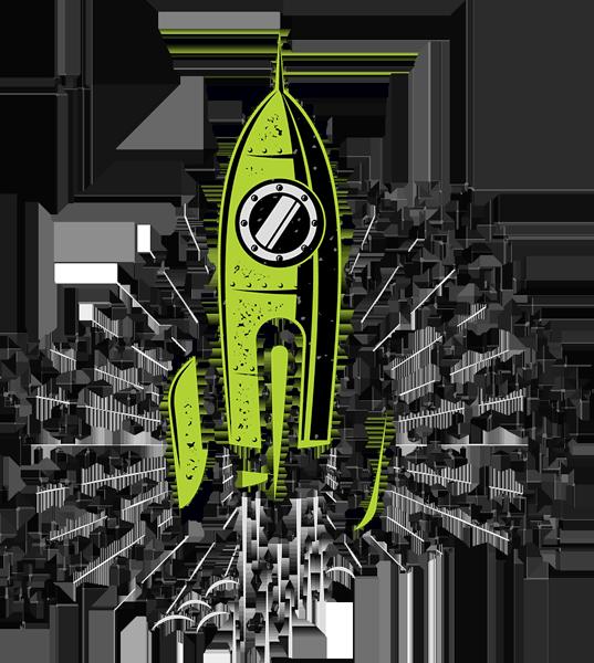 xpand-rocket-v6.png