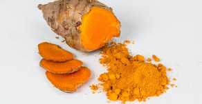 Turmeric and the Immune System