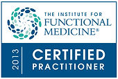 IFM Certification seal.jpg