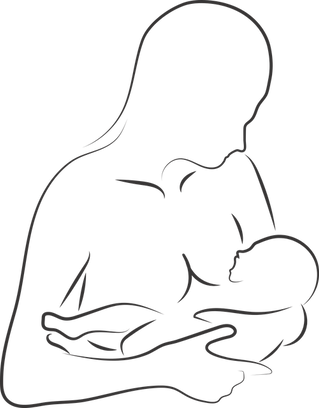 Benefits of Breastfeeding for Your Baby