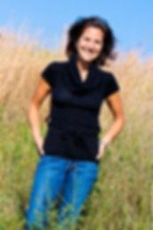 Debbie pic.jpg