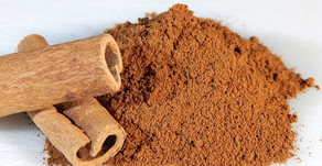 Cinnamon and the Immune System
