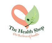 The Health Shop Logo.jpg