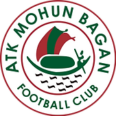 ATKMB_Logo.png