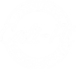 CaliFit Logo FINAL White.png