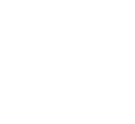 CaliFit Logo FINAL White.png