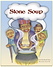 Books by Annette Frei, Annette Frei, Stone Soup