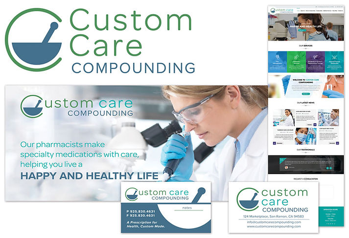 CutomCareCompounding_Branding_Web.jpg